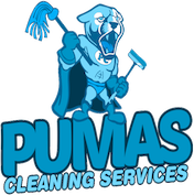 Pumas Carpet Cleaners